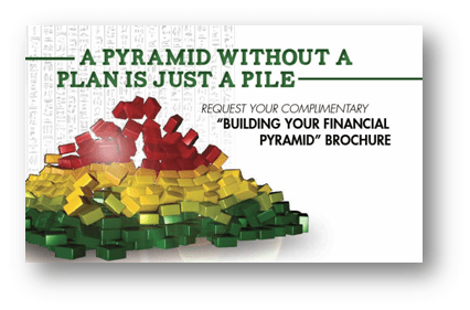 "The Great ""Financial"" Pyramid"