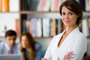 Women's Finance: Traits of Successful Women Investors