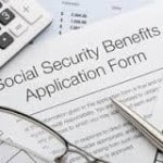 Social Security Spousal Benefits: How To Get More