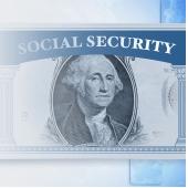 New Social Security Trustees Report