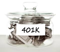 Six Common 401(k) Plan Misconceptions