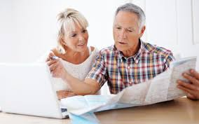 Important Changes to Social Security Filing Strategies