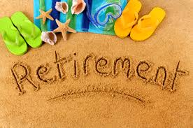 Nearing Retirement?  Time to Get Focused