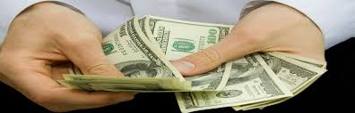 COMMON FINANCIAL WISDOM: THEORY VS. PRACTICE