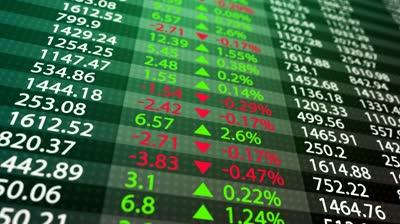 Understanding Stock Market Indexes