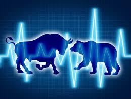 Be Prepared to Retire in a Volatile Market