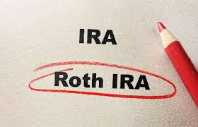 Q&AS ON ROTH 401(K)S