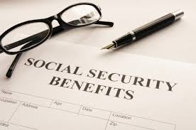 Quiz: How Much Do You Know About Social Security Retirement Benefits?