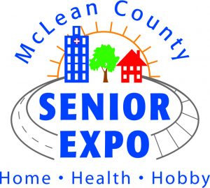What's New at the 2017 McLean County Senior Expo?