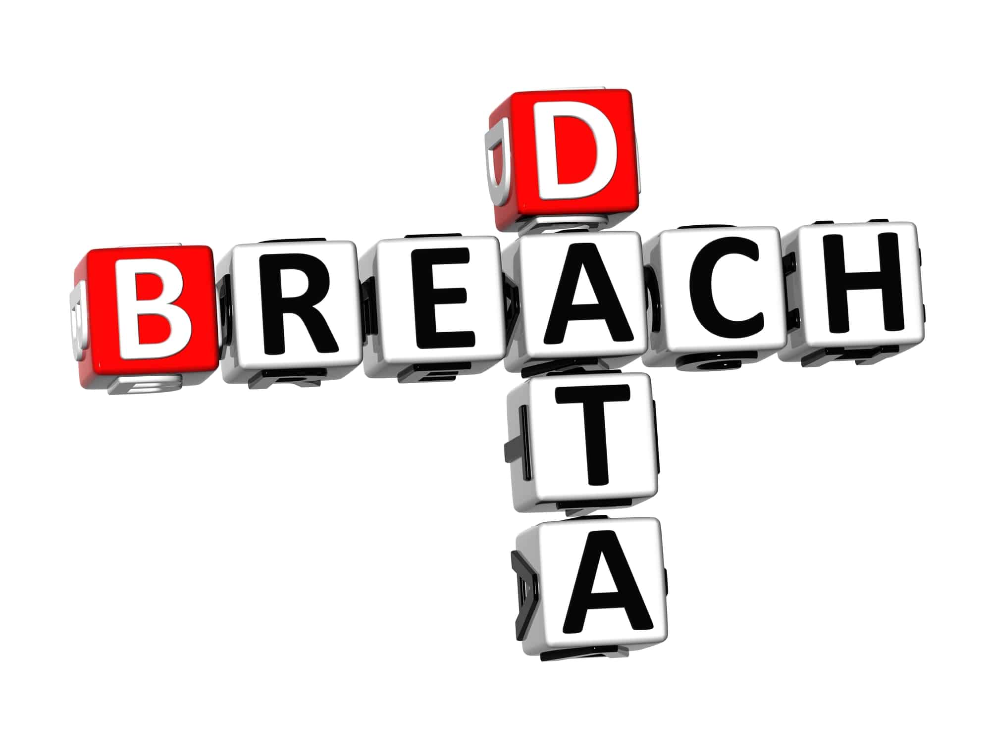 Addressing the Equifax Data Breach with Your Wealth Manager