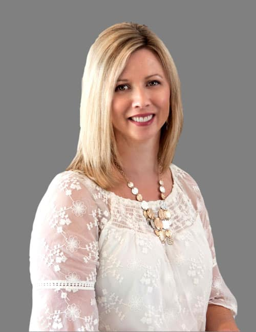 Bloomington Normal Retirement Planner Krista McBeath